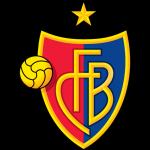 FC Basel II