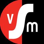 SV Muttenz