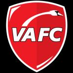 Valenciennes FC II