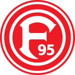 Düsseldorfer TuS Fortuna 1895 II