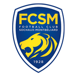 FC Sochaux-Montbéliard