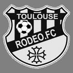 Toulouse Rodéo FC