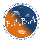 FC Bassin d'Arcachon Sud