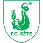 Football Club Sète 34 II