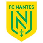 نادي نانت لكرة القدم