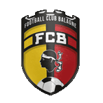 Football Balagne Île Rousse