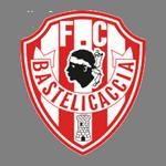 FC Bastelicaccia
