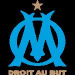 Olympique Marsilya