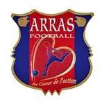 Arras FA