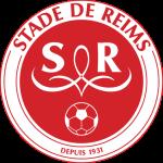 Stade de Reims II