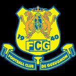 FC de Gueugnon II