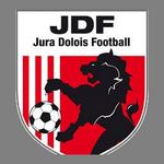 Jura Dolois Foot