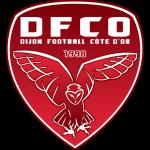 Dijon FCO II