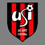 U.S. Ivry Football