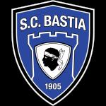 Bastia II