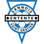 Entente Sannois Saint-Gratien II