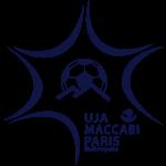 Maccabi Paris UJA