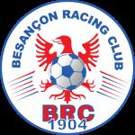 Racing Besançon II