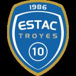 Espérance Sportive Troyes Aube Champagne II