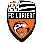 FC Lorient II