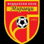 FK Miravci