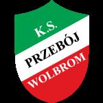 KS Przebój Wolbrom