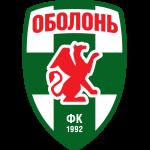 FC Obolon Kyiv II