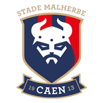 Stade Malherbe Caen