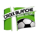 Croix Blanche OSL Angers