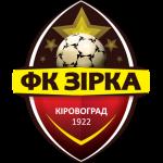 FK Zirka Kropyvnytskyi