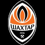 FC Shakhtar Donetsk III