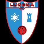 Lucena CF