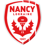 AS Nancy
