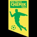 KP Chemik Police