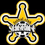 FC Sheriff Tiraspol II