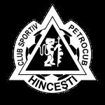 Clubul Central Sportiv al Armatei-Rapid II