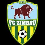 FC Zimbru Chişinău II
