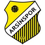 Arsin Spor Kulübü