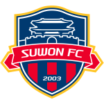 Suwon FC