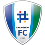 Changwon City Government FC