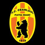 FC Ceahlăul Piatra Neamţ II