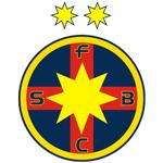 FC Steaua Bucureşti II