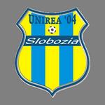 FC Unirea 2004 Slobozia
