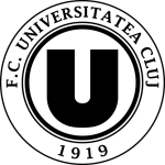 CFM Universitatea Cluj II