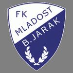 FK Mladost Bački Jarak