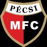 Pécsi MFC-Keresztes Lovago