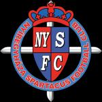 Nyiregyháza Spartacus FC