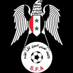 Syria Under 16