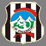 Unión Montañesa Escobedo
