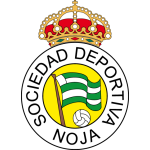 SD Noja